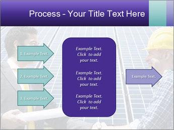 Male engineer PowerPoint Templates - Slide 85