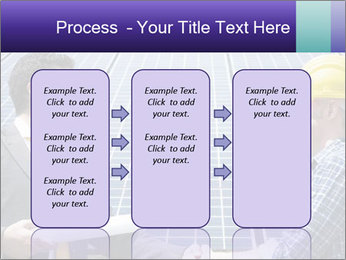 0000086979 PowerPoint Template - Slide 86