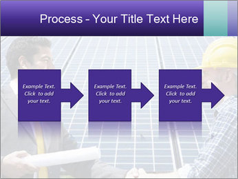Male engineer PowerPoint Templates - Slide 88
