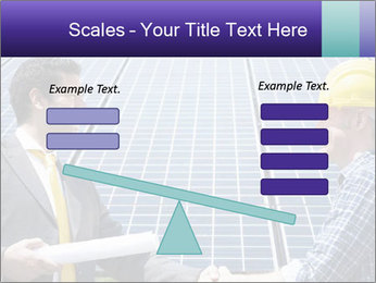 Male engineer PowerPoint Templates - Slide 89