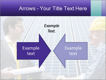0000086979 PowerPoint Template - Slide 90