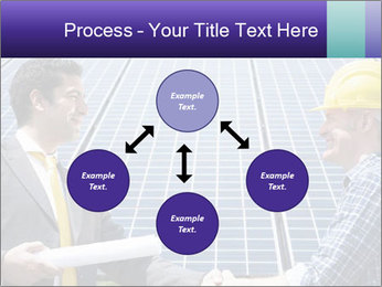 0000086979 PowerPoint Template - Slide 91