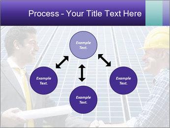 Male engineer PowerPoint Templates - Slide 91