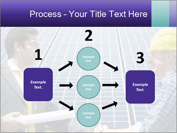 0000086979 PowerPoint Template - Slide 92