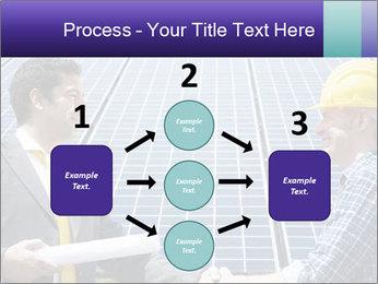 Male engineer PowerPoint Templates - Slide 92