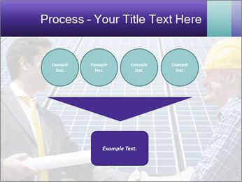Male engineer PowerPoint Templates - Slide 93
