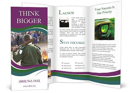 0000086980 Brochure Template