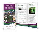 0000086980 Brochure Templates