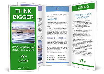 0000086981 Brochure Template