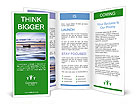 0000086981 Brochure Templates