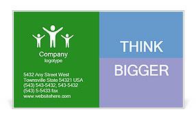 0000086981 Business Card Templates