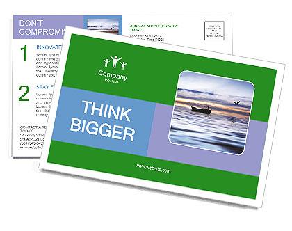 0000086981 Postcard Template