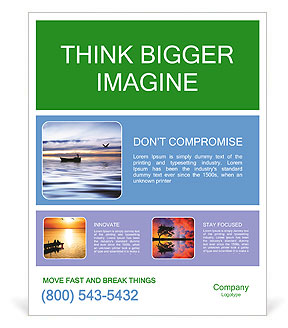 0000086981 Poster Template