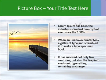 0000086981 PowerPoint Template - Slide 13