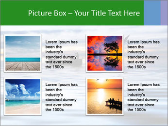 0000086981 PowerPoint Template - Slide 14
