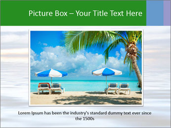 0000086981 PowerPoint Template - Slide 15