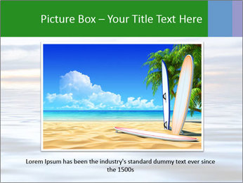 0000086981 PowerPoint Template - Slide 16