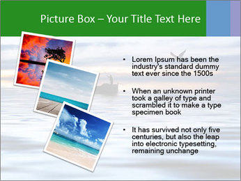 0000086981 PowerPoint Template - Slide 17