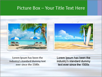 0000086981 PowerPoint Template - Slide 18