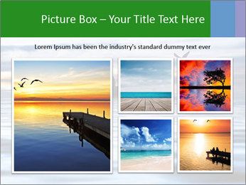 0000086981 PowerPoint Template - Slide 19