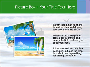 0000086981 PowerPoint Template - Slide 20