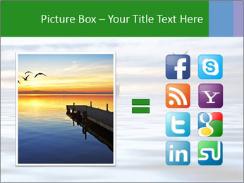 0000086981 PowerPoint Template - Slide 21