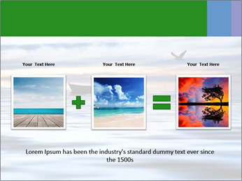 0000086981 PowerPoint Template - Slide 22