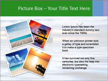 0000086981 PowerPoint Template - Slide 23