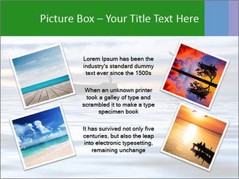 0000086981 PowerPoint Template - Slide 24