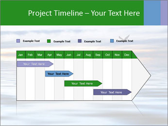0000086981 PowerPoint Template - Slide 25