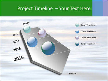0000086981 PowerPoint Template - Slide 26