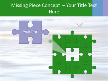 0000086981 PowerPoint Template - Slide 45