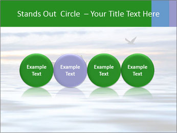 0000086981 PowerPoint Template - Slide 76