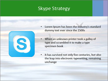 0000086981 PowerPoint Template - Slide 8