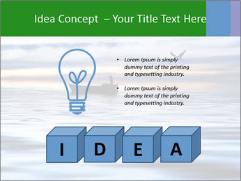 0000086981 PowerPoint Template - Slide 80
