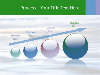 0000086981 PowerPoint Template - Slide 87