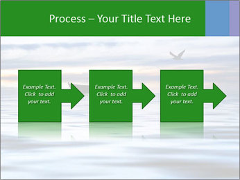 0000086981 PowerPoint Template - Slide 88
