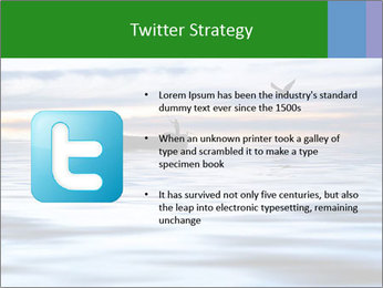 0000086981 PowerPoint Template - Slide 9