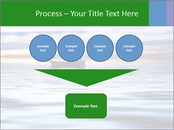 0000086981 PowerPoint Template - Slide 93