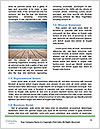 0000086981 Word Templates - Page 4