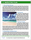 0000086981 Word Templates - Page 8