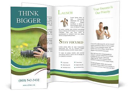 0000086982 Brochure Templates