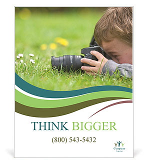 0000086982 Poster Template