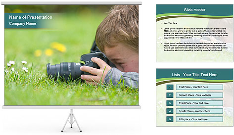 0000086982 PowerPoint Template