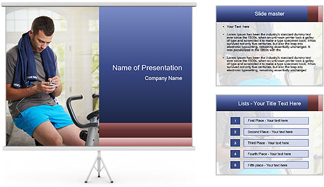0000086983 PowerPoint Template