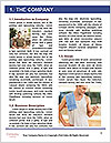0000086983 Word Templates - Page 3
