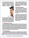 0000086983 Word Templates - Page 4
