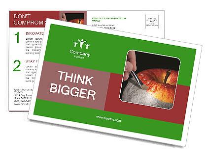 0000086984 Postcard Template