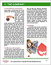 0000086984 Word Templates - Page 3
