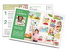 0000086985 Postcard Templates